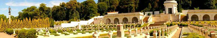 Cmentarz Orląt Lwowskich #Ukraine #Ukraina #cementary #war #kidsdie #fightforfreedom #Lviv #Lwów