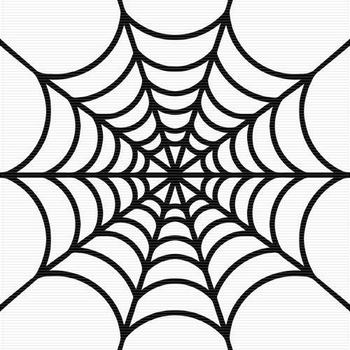 Cobweb Clip Art | Halloween - Clip Art | Pinterest ...