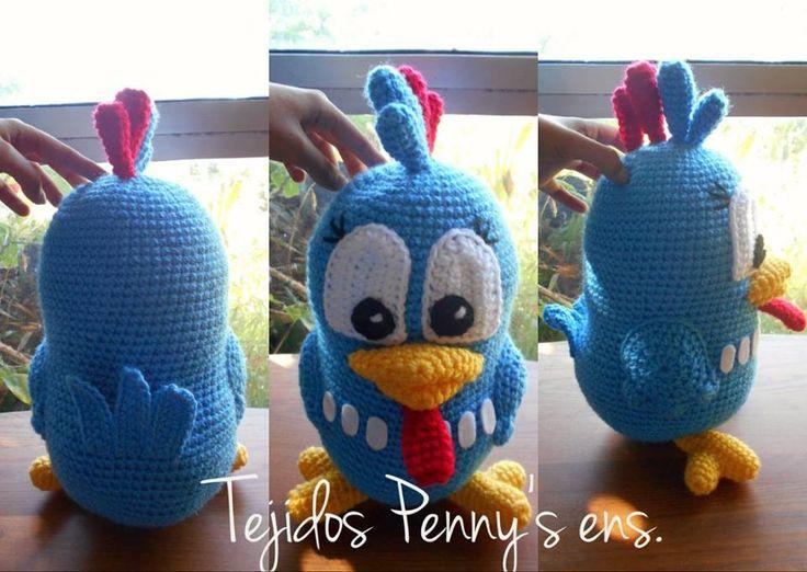 Amigurumi Cactus Tejido A Crochet Regalo Original : Cactus crochet cacti and crochet