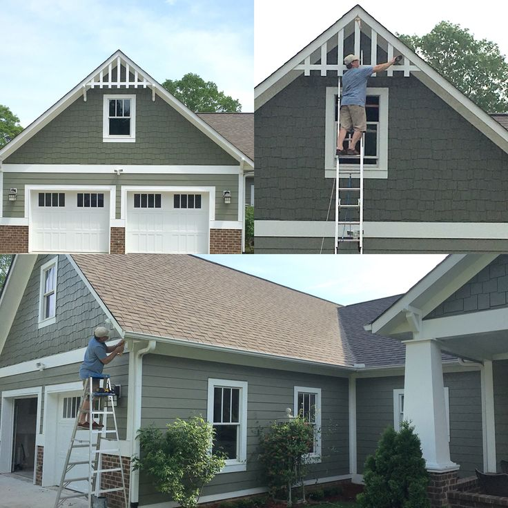 17 best images about architecture on pinterest cottages for Garage gable