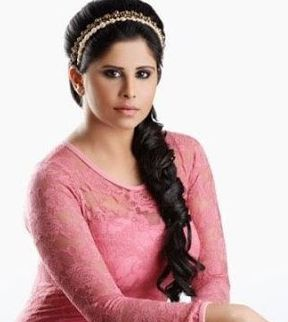 Sai Tamhankar Height, Weight, Age, Wiki, Biography, Family & Husband. Sai Tamhankar Date of Birth, Bra size, Figure size, Body, Boyfriends, photos, pics