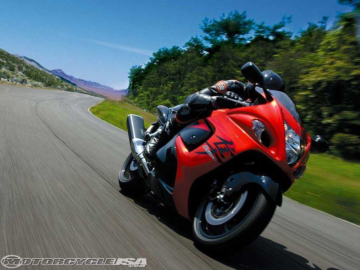 Les 126 Meilleures Images Du Tableau Bikes Wallpaper Sur: Les 75 Meilleures Images Du Tableau Hayabusa Sur Pinterest