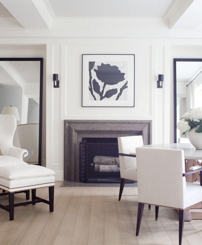 Victoria Hagan Design