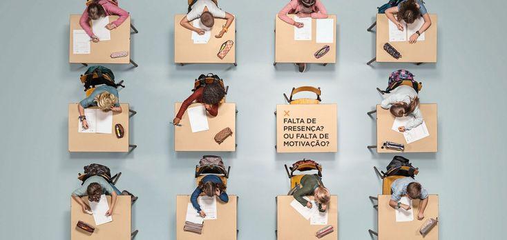 Escola SaudávelMente | homepage | Ordem dos Psicólogos Portugueses