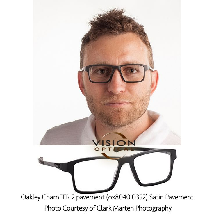 85b145a0bb6 24 best images about Oakley on Pinterest