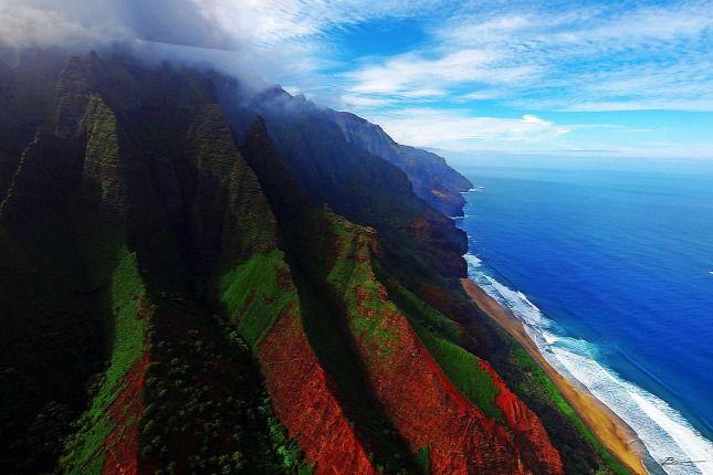 hawaii http://www.origo.hu/utazas/hirek/20150713-a-vilag-tiz-legszebb-szigete-kozott-ket-europai-van.html