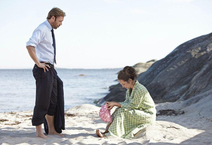 10 скандинавских сериалов, которые вам нужно увидеть