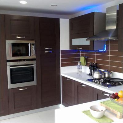 20 Best Images About Modular Kitchen Meerut On Pinterest