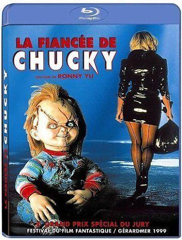 La Fiancée de Chucky - http://cpasbien.pl/la-fiancee-de-chucky/