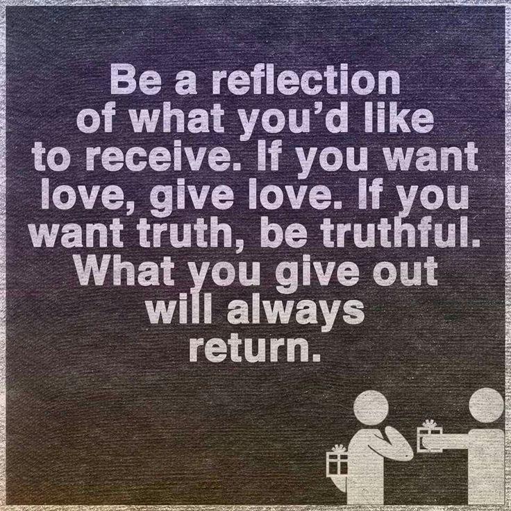 From Tim McGraw.