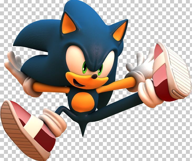 Sonic Forces Shadow The Hedgehog Sonic The Hedgehog Sonic Generations Sonic Heroes Png Animals Cartoon Computer Wall Sonic Shadow The Hedgehog Sonic Heroes