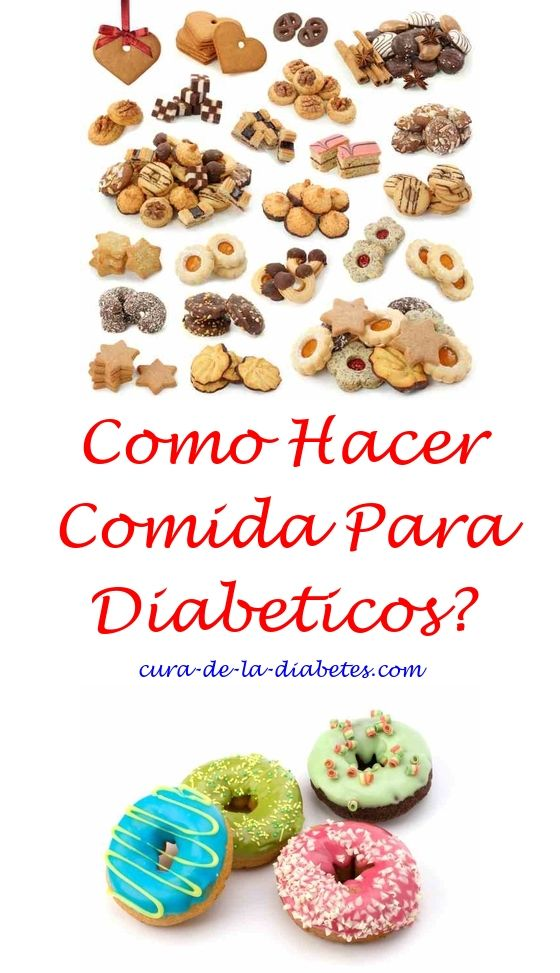 diabetes insipida nefrogenica tratamiento