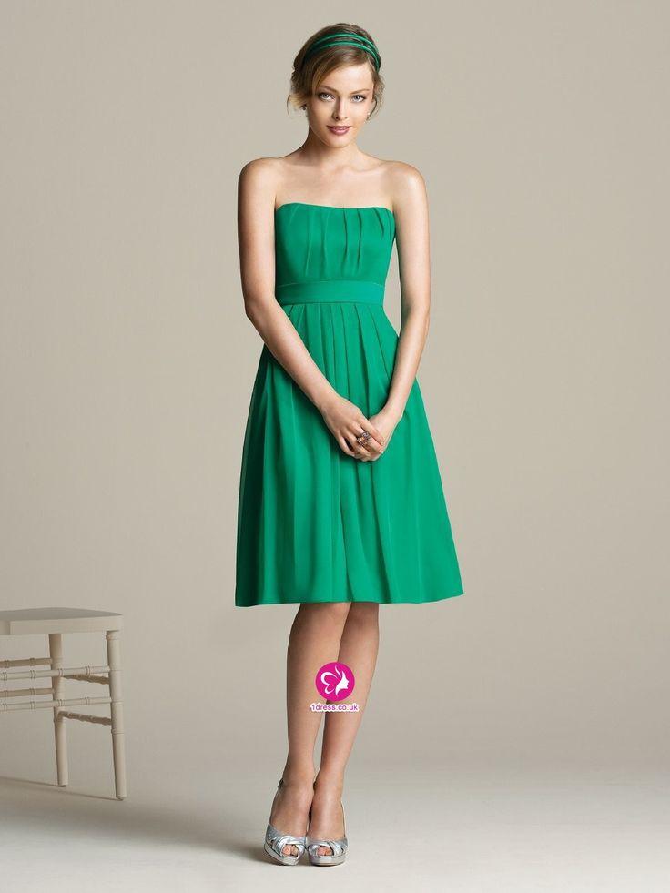 Evening dresses near me bagels