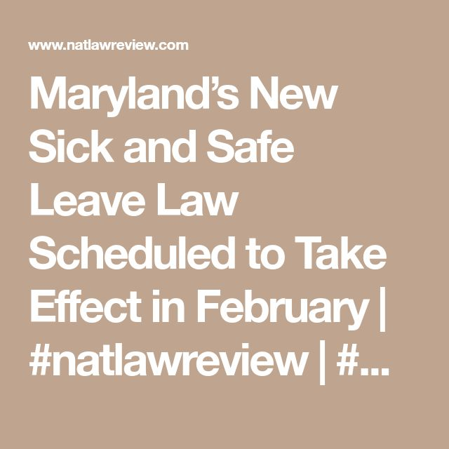 Maryland Law On   Psu Admissions Universities In