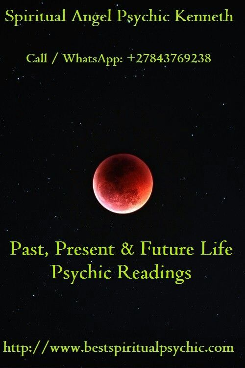 Native healer, Call / WhatsApp: +27843769238 http://www.bestspiritualpsychic.com