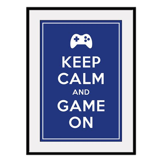 25 Best Ideas About Video Game Rooms On Pinterest Gamer