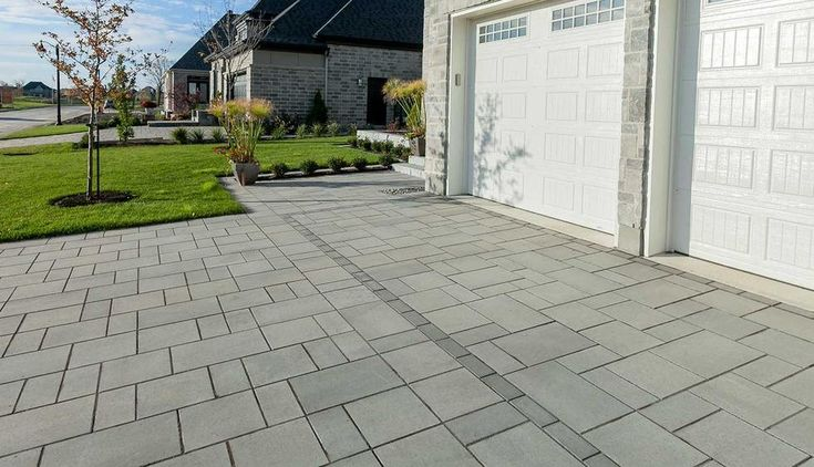 Blu 80 mm collection curb appeal pinterest products for Porte patio 60 pouces