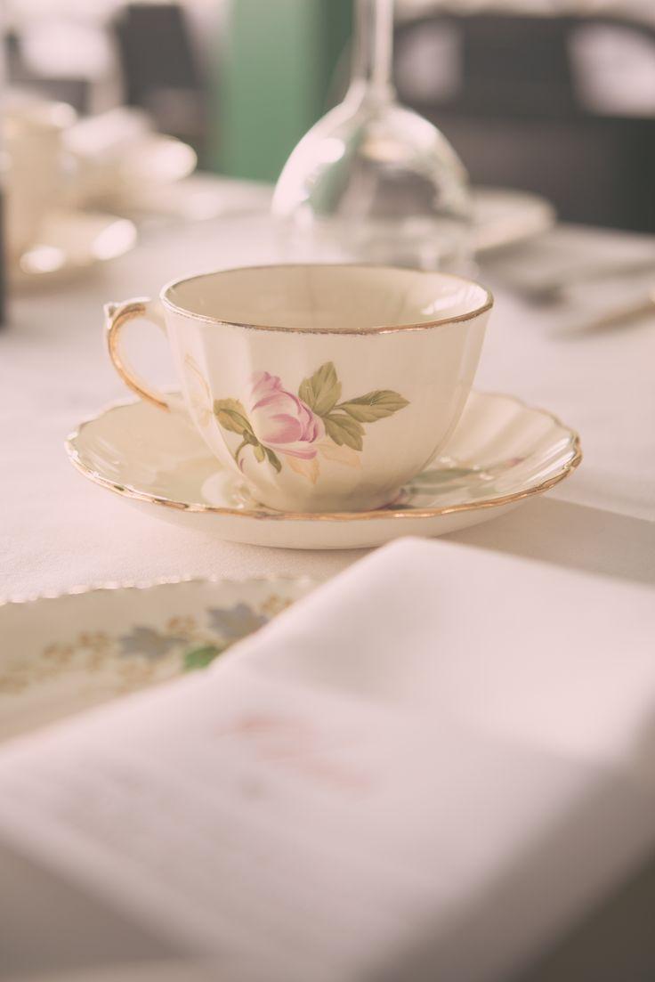 Baptême style Rustique Chic  Mlle Vintage www.mllevintage.com Location de vaisselle, mobiliers et accessoires vintage