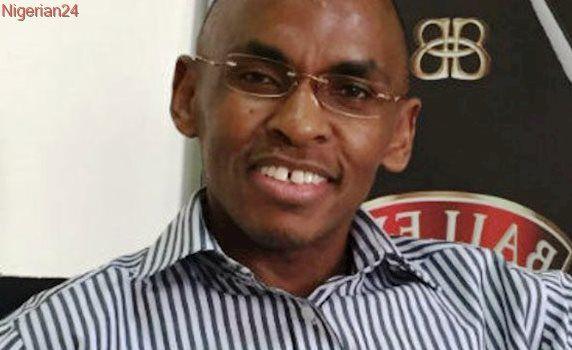 Guinness Nigeria explains N40 billion rights issue