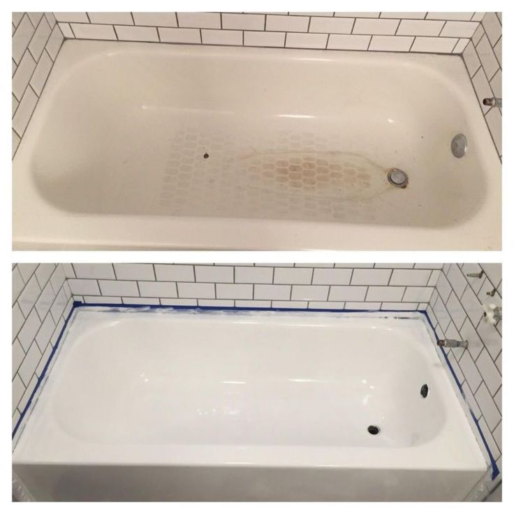 Tile Bathroom Tub best 20+ painting bathtub ideas on pinterest | painted bathtub