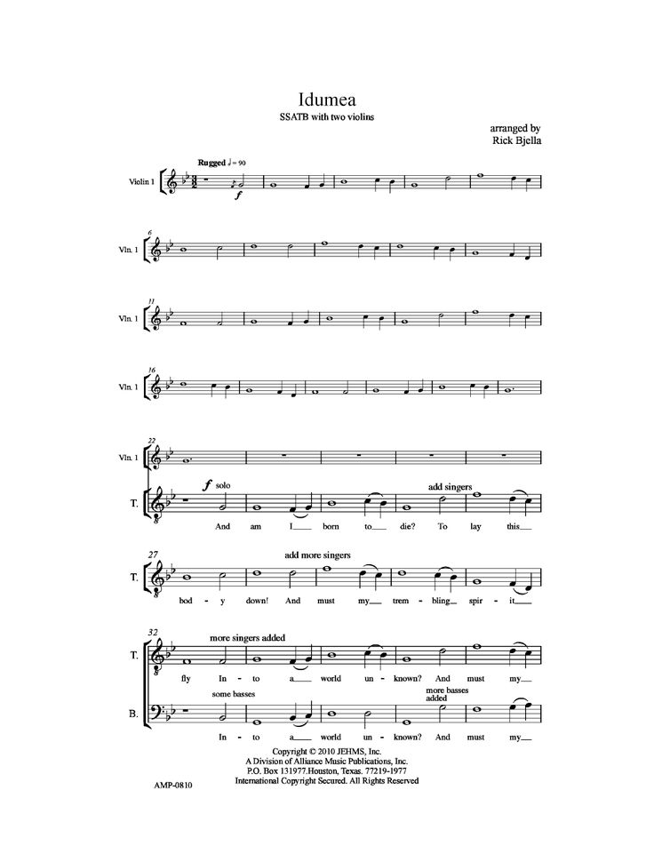 Violin dave matthews band violin sheet music : 8 best Musik images on Pinterest | Music, Music notes and Music sheets
