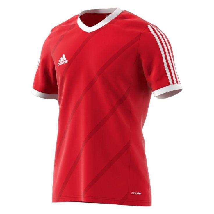 Ανδρική φανέλα Adidas TABE14 - F50274