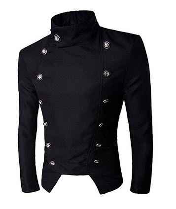 4b029062d2f6 Best 25+ Concert clothes ideas on Pinterest
