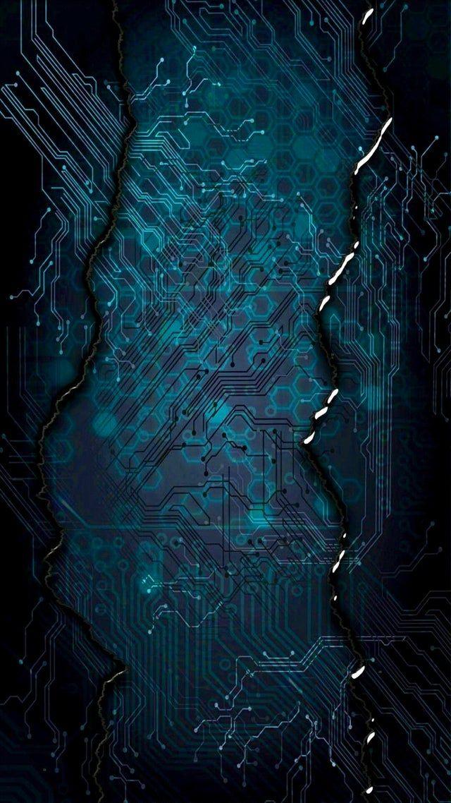 Broken Iwallpaper Samsung Wallpaper Android Wallpaper Dark Android Wallpaper Hd Nature Best android wallpapers reddit