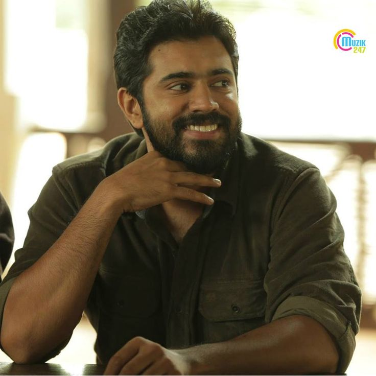 Listen to our specially curated playlist for the day ft the very best of #NivinPauly  Listen here > https://youtu.be/Q-sfLRnvV70 — with Nivin Pauly.