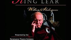 King Lear by William Shakespeare (1994) - Starring Sir John Gielgud and Kenneth Branagh - YouTube i love andorre ski andorre.