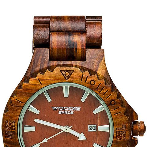 s grande ladies handmade watch ovi glamurus collections womens by wood woden wooden women watches