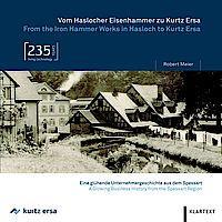 Medien|Kurtz Ersa Hammermuseum