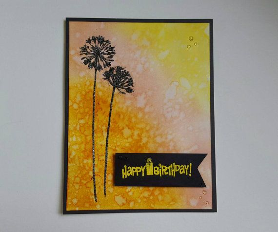 Hey, I found this really awesome Etsy listing at https://www.etsy.com/listing/255170255/happy-birthday-card-for-husband-birthday