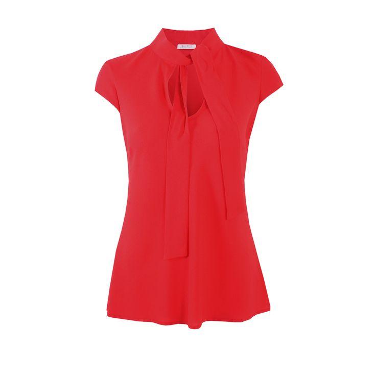 TyShirt Coralle von Tunika 4291 Khaki von KD Klaus Dilkrath #kd #dilkrath #kd12 #outfit #coralle #tunic #shirt #blouse #summer #orange #spring #look #office