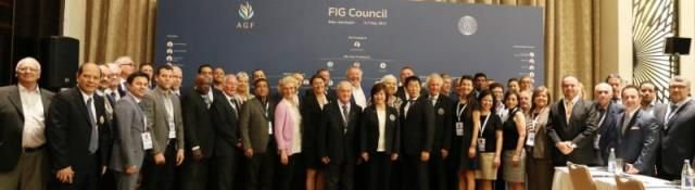 FIG Council includes a new discipline based on obstacle course competitions  http://sportscrunch.in/fig-council-include-new-discipline-based-obstacle-course-competitions/ #FIG #FIGCouncil #FIGDiscipline  #Gymnastics #NewsToday #SportsCrunch