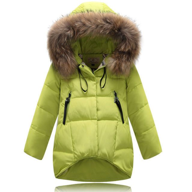 1000  ideas about Girls Coats &amp Jackets on Pinterest | Baby girl