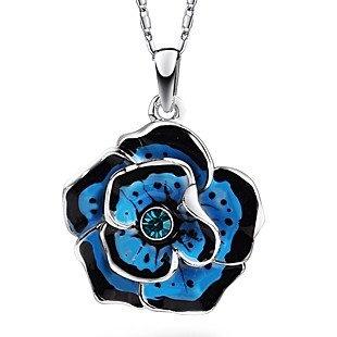 Jewelry http://www.aliexpress.com/store/product/New-Arrival-Neoglory-Jewelry-Alloy-Rhinestone-Flower-Pendant-Necklace/209833_584950486.html