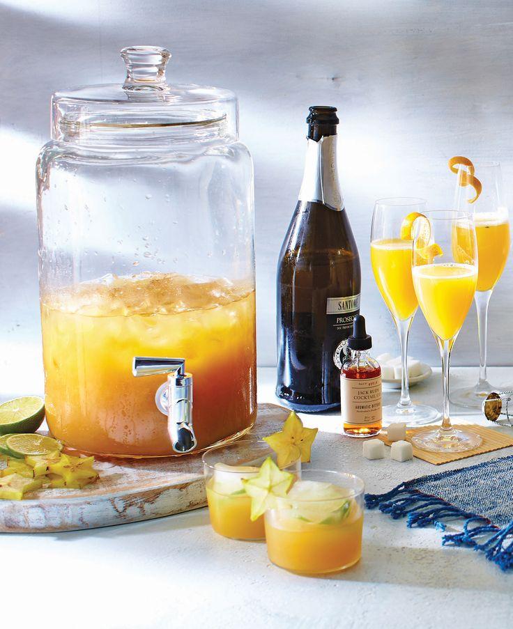 Beach Champagne: Best 25+ Beach Cocktails Ideas On Pinterest