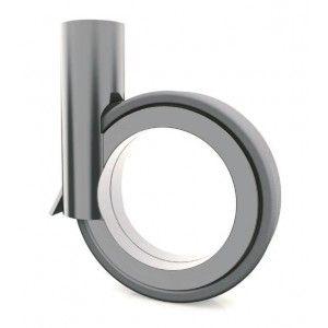 /320-1047-thickbox/roulette-o-90-mm-avec-frein-.jpg