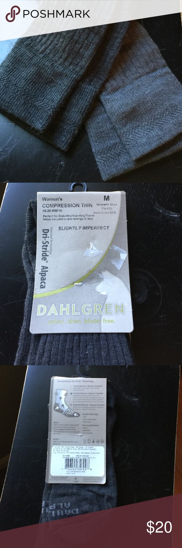 ideas about circulation socks stendhal dahlgren socks two pair love but bought these by accident intended for diabetic standing and