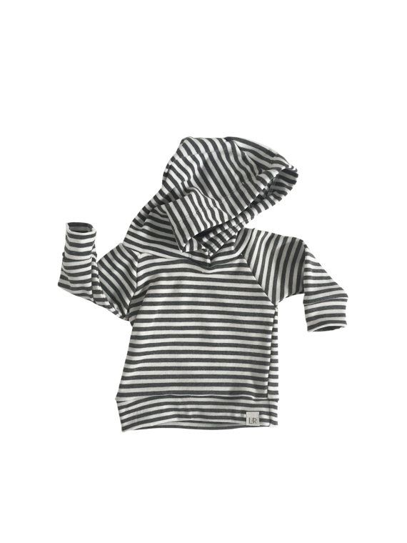 Comfort is key and most important in the Lulu and Roo line.  Handmade in  Utah by two moms on a mission to create unique and cozy clothes with  durable fabrics for babies & children, we are proud to feature their line  here at Shadow's Market.