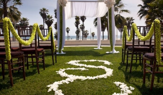 17 best images about southern california luxury venues on for Best wedding locations in southern california