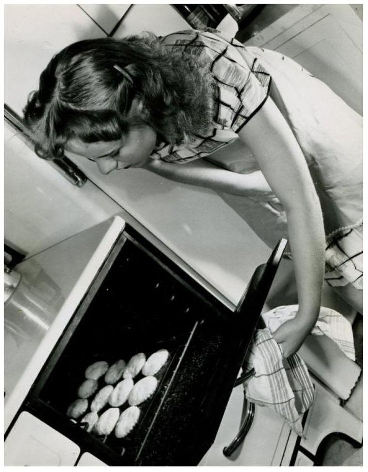 Peggy-Ann GARNER