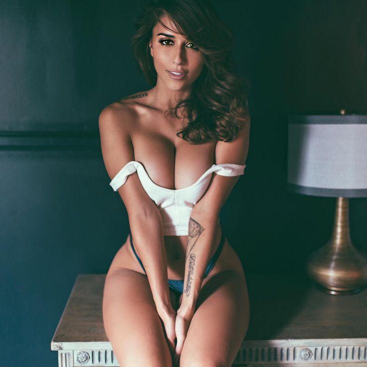 Erotic adult photo galleries — pic 4