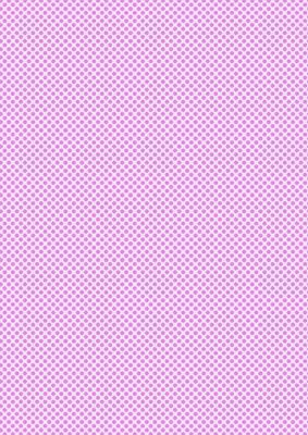 Baby Pink Spotty Backing Paper on Craftsuprint designed by Sandra Carlse - This is a great, versatile backing paper that can be used for so many occasions. I find this paper goes really well on baby cards. Thank you for showing an interest in my design. Please click on my name above to view more of my designs which include 3d Stepper Card Kits, 3d Easel Card Kits, Decoupage Cardmaking Sheets