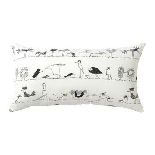 Best 25 Ikea pillow ideas on Pinterest