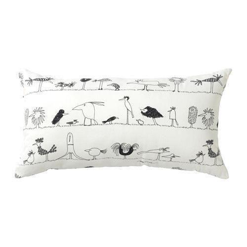 Best 25 Ikea pillow ideas on Pinterest