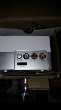 Projektor pp_100lx in Bremen (Stadt) - Farge   Weitere TV & Video Artikel gebraucht kaufen   eBay Kleinanzeigen