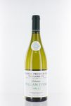 Dom. de Cherisey, Meursault ''Bois de Blagny'', 2014 | Sherry-Lehmann Wine & Spirits | New York City