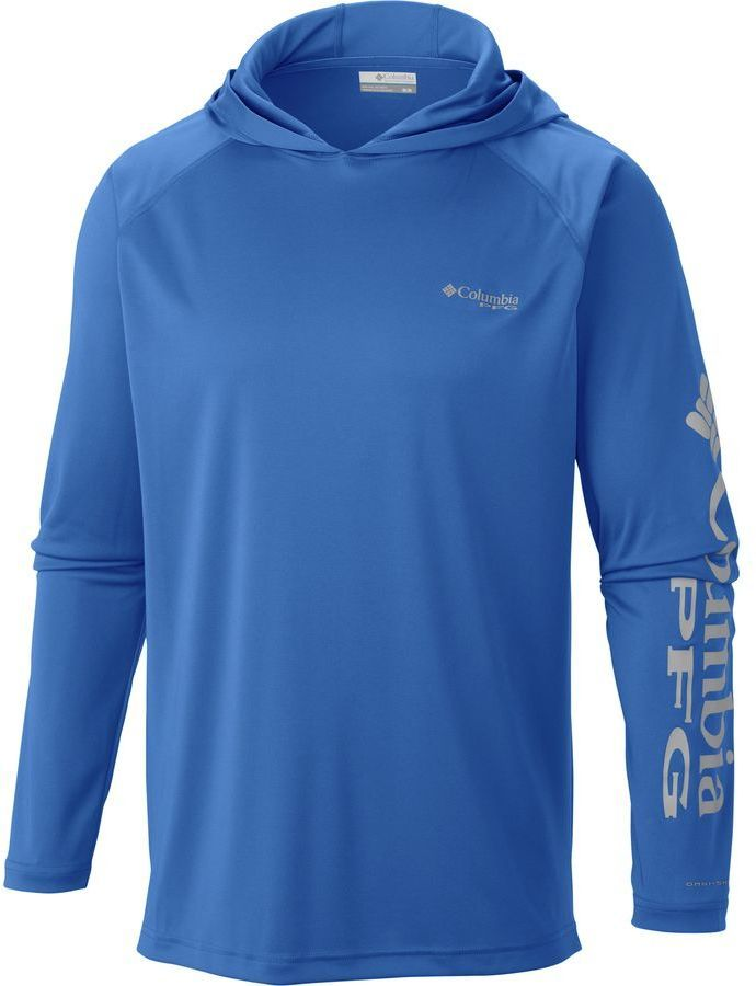 Columbia Terminal Tackle Pullover Hoodie